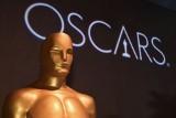 Oscary 2021. Branża wstrzymuje oddech. W niedzielę w nocy rozdanie najważniejszych nagród filmowych