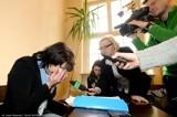 Kubuś jest dzieckiem księdza Irka - oficjalnie ogłosił sąd