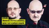MUZOtok na Dzień Ojca 2018: Sławomir Łosowski i Tomasz Łosowski o wspólnych występach w zespole Kombi