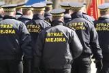 Łódź. Straż miejska znów pod nadzorem policji. Nie dostaną jednak premii, jak policjanci
