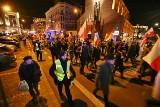 Marsz pamięci żołnierzy wyklętych przeszedł przez Wrocław