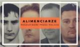 Alimenciarze z Łodzi i województwa łódzkiego poszukiwani przez policję CZĘŚĆ II [ZDJĘCIA, NAZWISKA]
