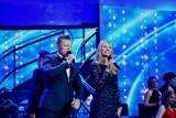 Międzynarodowy Festiwal Talentów im. Anny German już 26 lipca. Zaśpiewają m.in. Justyna Steczkowska, Anna Wyszkoni, Piotr Cugowski