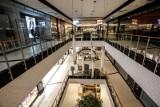 Galerie handlowe otwarte już za tydzień? Wiceminister zdrowia odpowiada