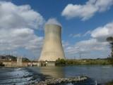 W Pątnowie stanie elektrownia jądrowa? Premier potwierdza, że jest to jedna z możliwych lokalizacji. Co oznacza to dla regionu?