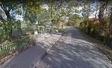 Droga z Jagodna na Brochów będzie poszerzona i oświetlona
