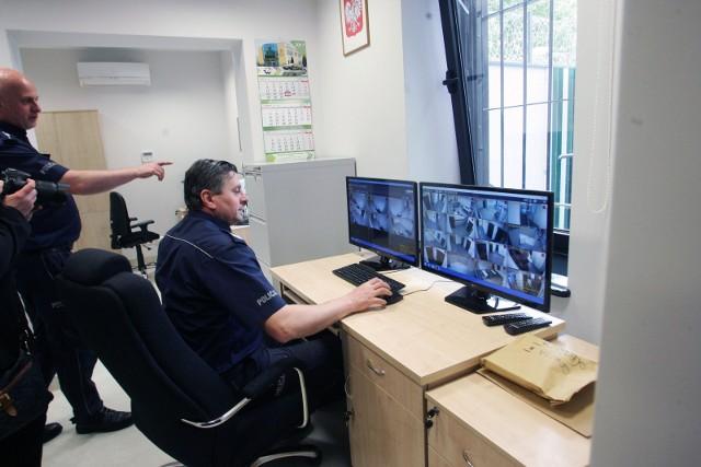 Często robisz zakupy w sieci? Od początku roku nowomiejscy policjanci przyjęli ponad 20 zgłoszeń dot. oszustw internetowych.
