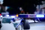 W gminie Iwaniska krymilnalni znaleźli u nastolatka zakazany susz