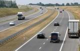 Otwarcie brakującego odcinka autostrady A1. Z Łodzi nad morze w trzy godziny