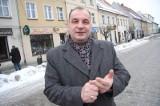 W Lewinie Brzeskim zmieniono zasady sprzedaży mieszkań komunalnych