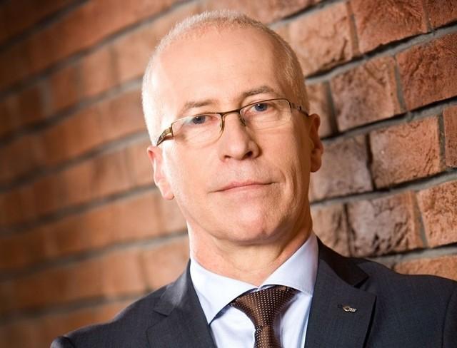 Zastępca prezesa JSW, Robert Kozłowski, złożył rezygnację