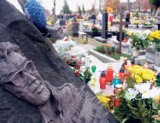 Katowice: obchody 52. rocznicy śmierci Zbyszka Cybulskiego juz 8 stycznia 2018