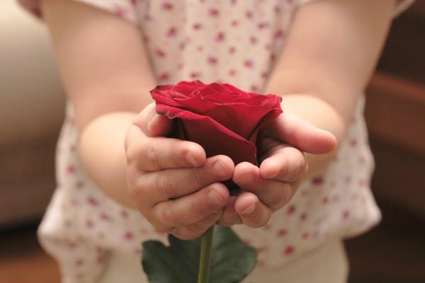 Dzień Matki - pamiętajcie o życzeniach
