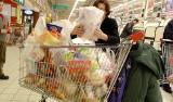 Koronawirus podniósł mocno ceny żywności. W 2021 roku jedzenie będzie nadal drożeć, najbardziej pieczywo i nabiał RAPORT 15.02.2021