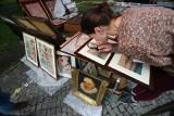 Giełda Staroci we Wrocławiu na stałe zmienia miejsce spotkań