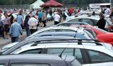 U nas sprzedaje się auta tanie i stare - ale czy jare?