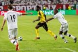 Mecz Borussia – Legia online. Gdzie obejrzeć mecz Borussia – Legia online?