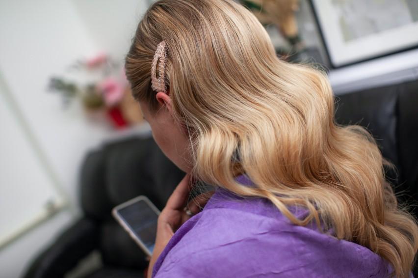 Te fryzury są niemodne! Zobacz, co nie będzie dobrze...