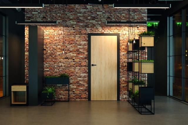 https://pixabay.com/pl/Jakie drzwi wybrać? Nowy katalog PORTA przychodzi z inspiracjami!