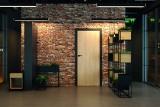 Jakie drzwi wybrać? Nowy katalog PORTA przychodzi z inspiracjami!