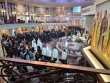 Urodziny Radia Maryja z naruszeniem reżimu sanitarnego? Bydgoski sanepid chce wyjaśnień od organizatorów