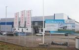 Agencja Rozwoju Przemysłu buduje halę i zapowiada kolejne inwestycje w radomskiej strefie gospodarczej