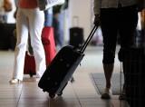 Połowa Polaków chce wyjechać z kraju za pracą