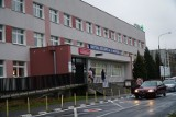 Pierwsza pacjentka w Wielkopolsce otrzymała Remdesivir