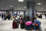 Wylatujesz na urlop? Koniecznie zadbaj o swój bagaż. Sprawdź jak to zrobić