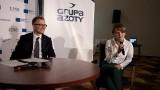 XXX Forum Ekonomiczne: Międzynarodowe zawody WorldSkills mogą odbyć się w Polsce