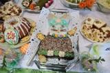 Tradycyjne przepisy na Wielkanoc: sernik, babka, żurek, sałatka. Autorskie przepisy wielkanocne. Przygotujesz je samodzielnie z sukcesem