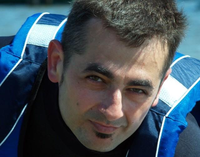 Maciej Sulima