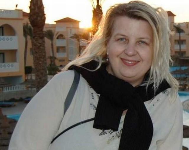 Koordynatorem ze strony UwB jest dr Agnieszka Z. Wilczewska z Instytutu Chemii UwB