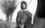 Galicja i jej mieszkańcy na fotografiach sprzed stu lat [ARCHIWALNE ZDJĘCIA]