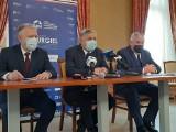 Europoseł Jurgiel: zgłaszamy uwagi do Krajowego Planu Strategicznego Wspólnej Polityki Rolnej