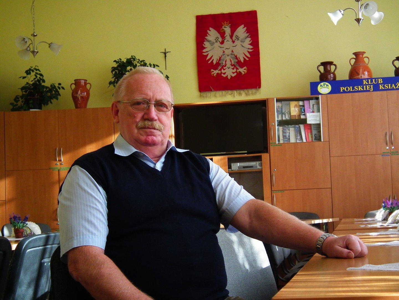 Protest w placówkach opiekuńczo -wychowawczych. List do minister Zalewskiej i Rafalskiej