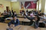 Jak wybrać dobre gimnazjum