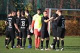 Najlepsze kluby niższych lig. Sławomir Peszko pomógł Wieczystej w przejściu rundy bez straty punktu!
