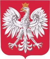 W Smoleńsku wciąż znajdują się szczątki prezydenckiego samolotu. Rosjanin znalazł tam godło Polski.