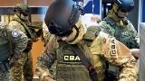 CBA przeszukało Zakład Karny w Czarnem. Chodzi o budowę więziennego szpitala