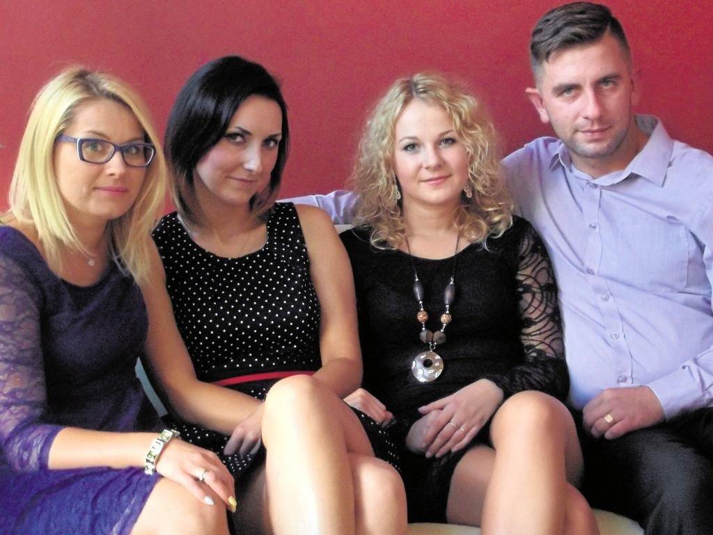 W Bydgoszczy Powstaje Właśnie Pierwszy W Mieście Barber Shop Czyli