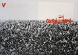 Jak wyglądała kampania wyborcza na Kielecczyźnie w 1989 roku? Zobacz zdjęcia