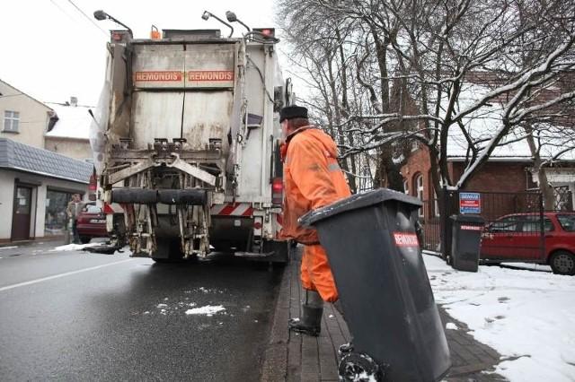 Ratusz przymierza się m.in. do wprowadzenia ulgi w opłacie śmieciowej dla dużych rodzin.