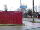 Hajnówka ma komunistycznych patronów ulic. Powstanie komisja problemowa.