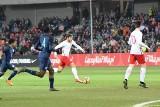 Mecz Polska - Anglia U20 w Bielsku-Białej. Bilety już w sprzedaży. Polacy znów zagrają z Anglikami na Stadionie Miejskim