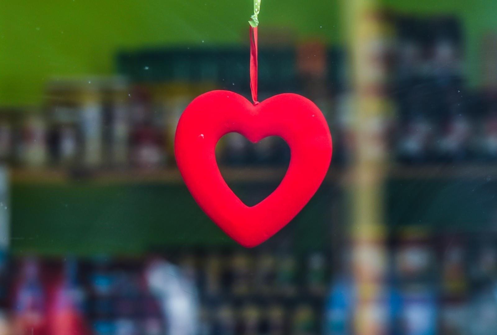 Walentynki 2019 Jeśli Obchodzisz Szykuj Na Prezent 200 Złotych A