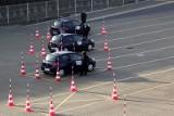 W Oleśnicy i Oławie będzie można zdawać egzaminy na prawo jazdy
