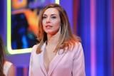 """Julia Kamińska znów zamienia się w serialową """"BrzydUlę"""""""