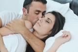 Oto korzyści płynące z codziennego uprawiania seksu. To warto wiedzieć!