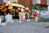 Francja: Nicea opłakuje ofiary ataku terrorysty-nożownika. Zamachowiec kilka tygodni wcześniej przybył z Tunezji do Europy